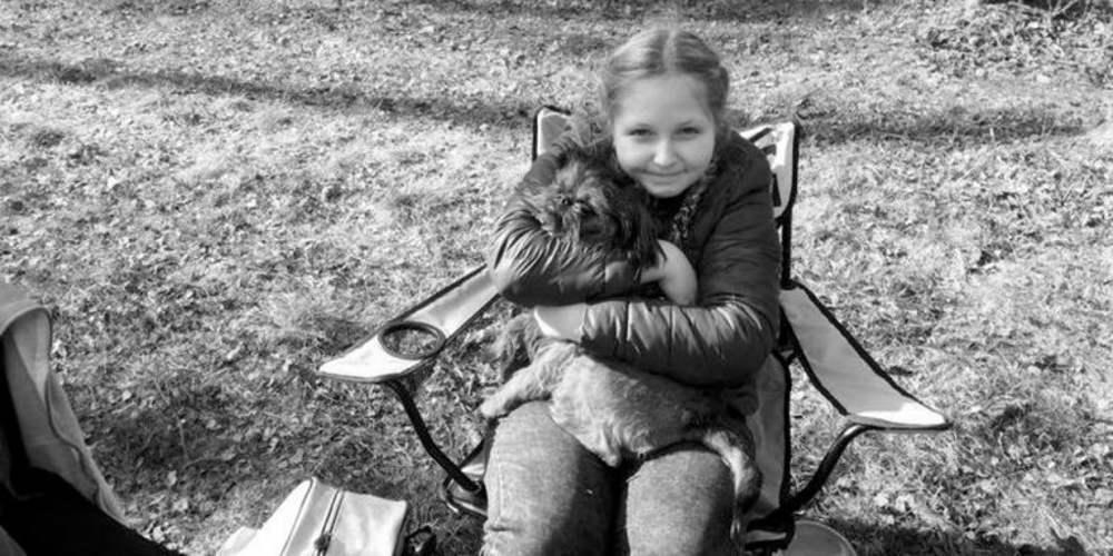 Τραγωδία: Αντλία νερού ρούφηξε 12χρονη σε πισίνα ξενοδοχείου στην Τουρκία