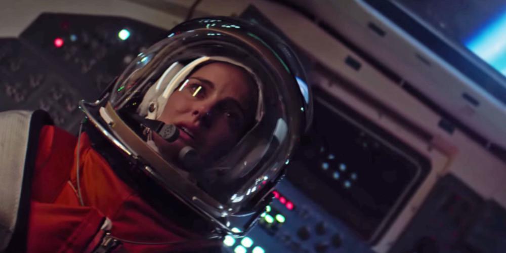 Lucy In The Sky: Η Νάταλι Πόρτμαν σε ένα ψυχολογικό θρίλερ γεμάτο ψευδαισθήσεις [trailer]