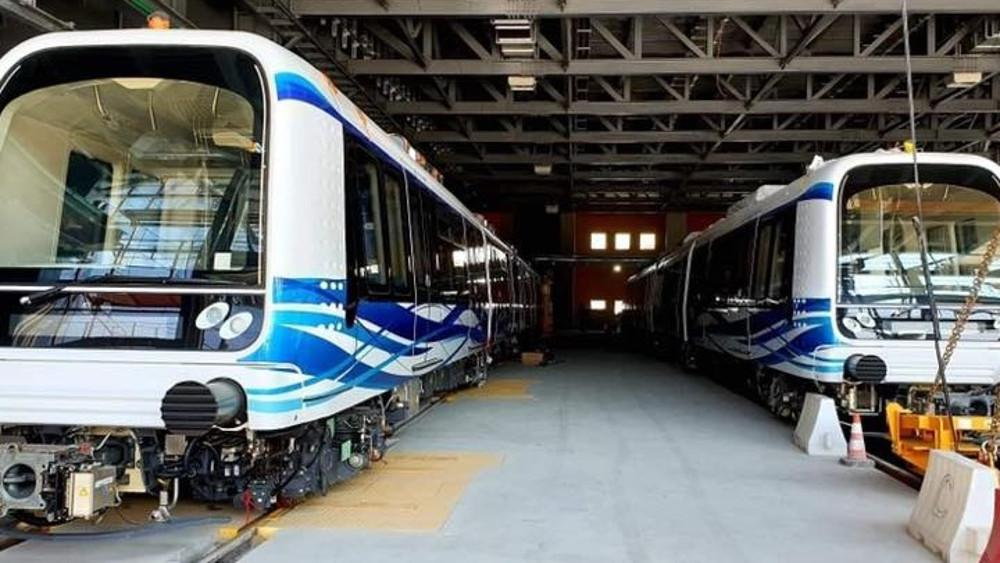 Μετρό Θεσσαλονίκης: Ένα βήμα πίσω, δύο βήματα μπροστά!