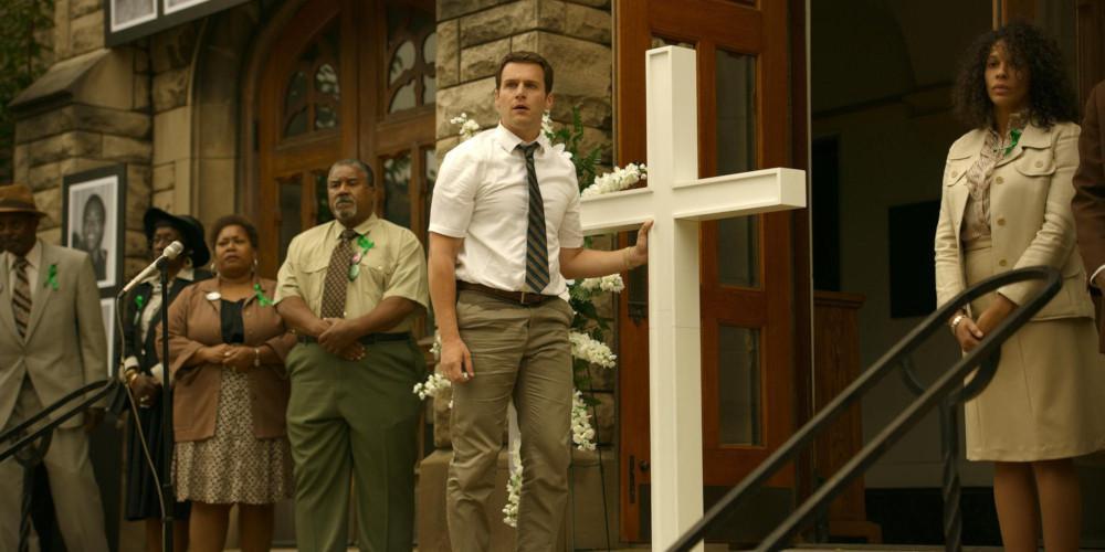 Mindhunter: Κυκλοφόρησε το trailer της δεύτερης σεζόν - 16 Αυγούστου η επιστροφή