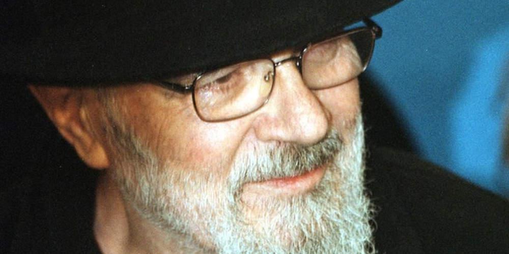 Πέθανε ο διεθνούς φήμης γλύπτης Takis σε ηλικία 94 ετών