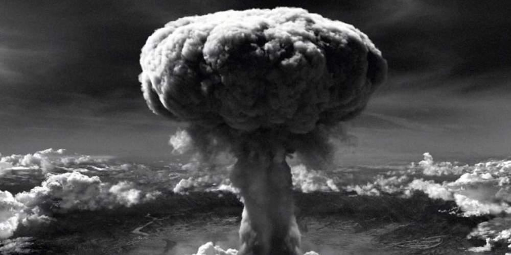 Η πυρηνική βόμβα που άλλαξε τον πλανήτη: 75 χρόνια από το βομβαρδισμό της Χιροσίμα