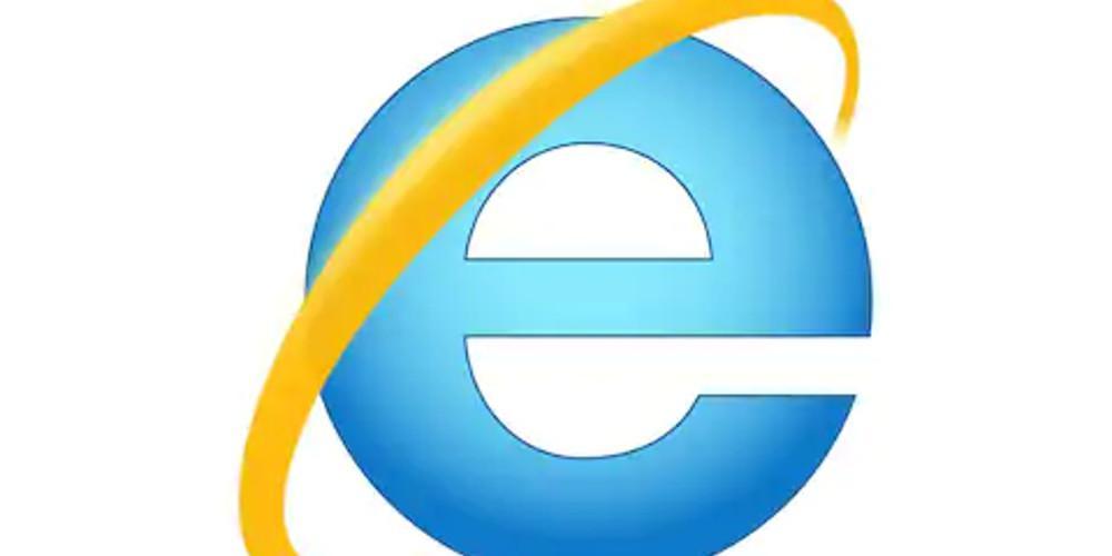 Τέλος εποχής για τον Internet Explorer μετά από 27 χρόνια!