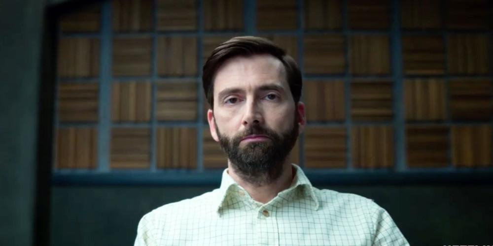 Criminal: Το Netflix φέρνει νέα εγκληματολογική σειρά για όσους «κόλλησαν» με το Mindhunter [trailer]