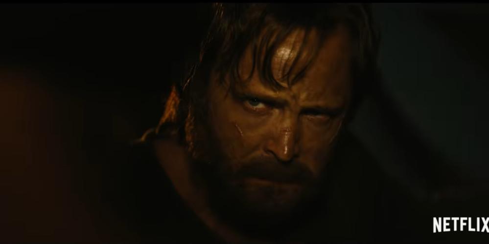 El Camino: Ο Τζέσι Πίνκμαν είναι έτοιμος για αναμέτρηση στο spin off του Breaking Bad [trailer]