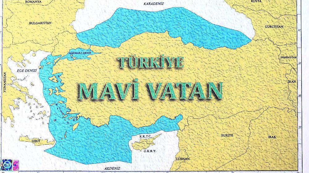 Ερντογάν: Ενδέχεται να αγοράσουμε και τρίτο πλοίο γεωτρήσεων – Δεν μπορούν να στερήσουν τα δικαιώματα μας