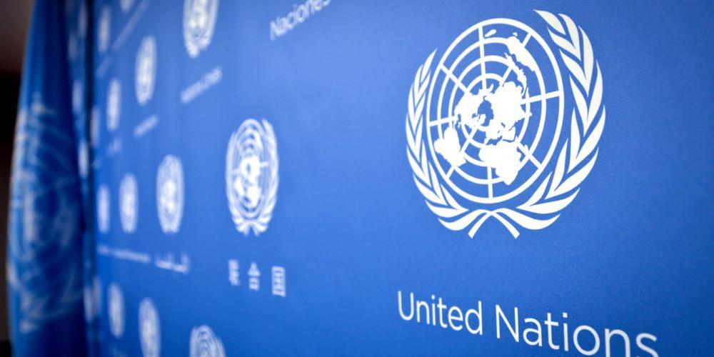 Ο πλανήτης καταστρέφεται αλλά οι ηγέτες του σφυρίζουν αδιάφορα - Απογοητευτικά αποτελέσματα στη σύνοδο του ΟΗΕ για το κλίμα