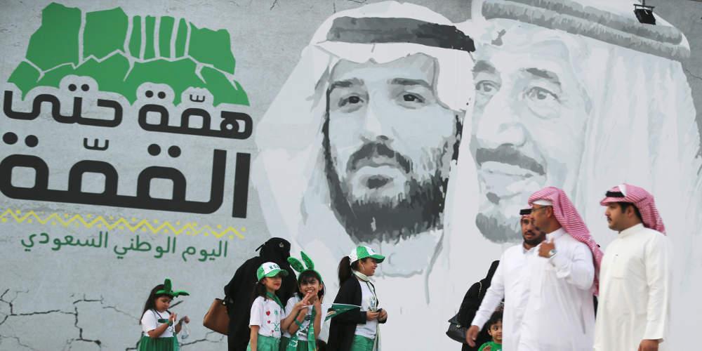 Ανάλυση Stratfor: Η Σαουδική Αραβία «ζυγίζει» τις συνέπειες μίας επίθεσης στο Ιράν
