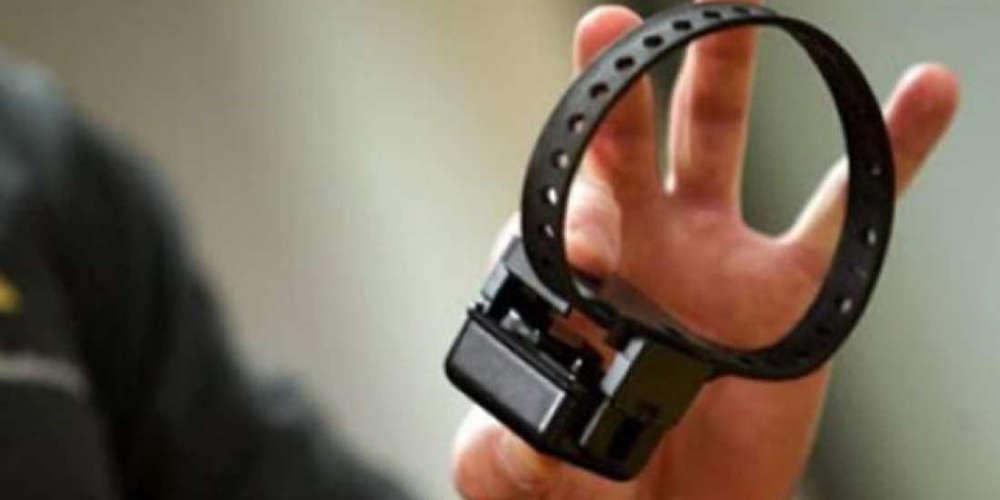 Αυξημένες στην Ελλάδα οι αποδράσεις κρατουμένων με «βραχιολάκι»