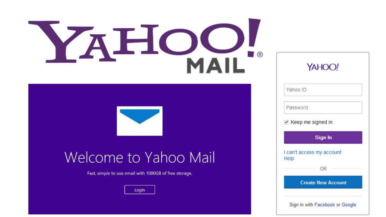 Δεύτερο email γνωριμιών