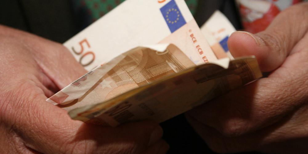 Υπεγράφη η ΚΥΑ για την καταβολή 600 ευρώ στους επιστήμονες - Διαβάστε τι προβλέπει