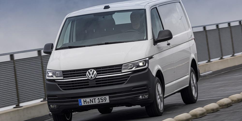 Έρευνα στα γραφεία της Volkswagen στο πλαίσιο του σκανδάλου «ντιζελγκεϊτ»