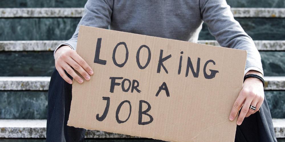Κλειστές πόρτες για πτυχιούχους - Άνεργο το 32% των νέων ηλικίας 25-34 ετών