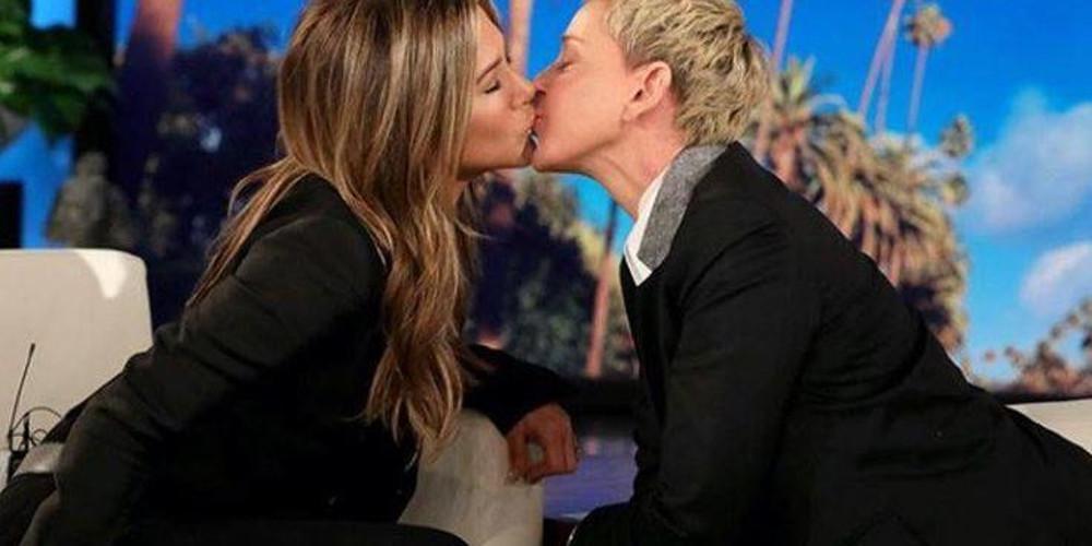 Viral: Η απίστευτη φάρσα της Τζένιφερ Ανιστον σε θαυμαστές της σειράς «Τα φιλαράκια»