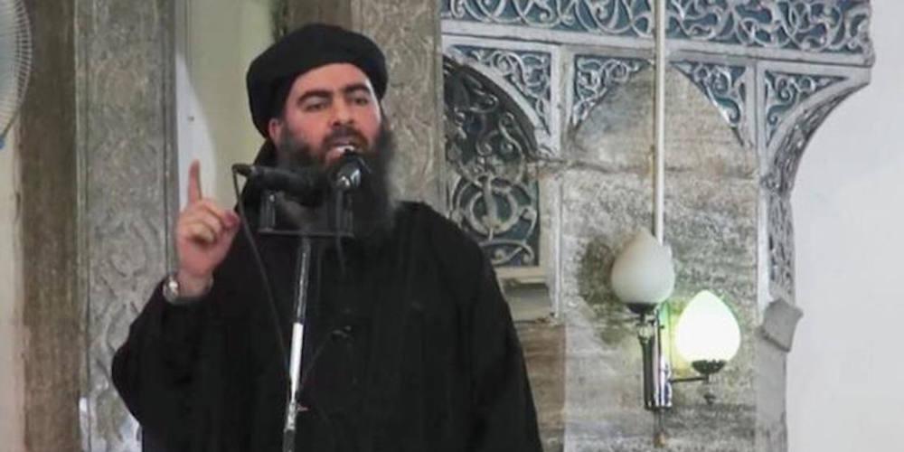 Μετά τον Μπαγκντάντι τι; Ποιος θα τον διαδεχθεί στην ηγεσία του ISIS