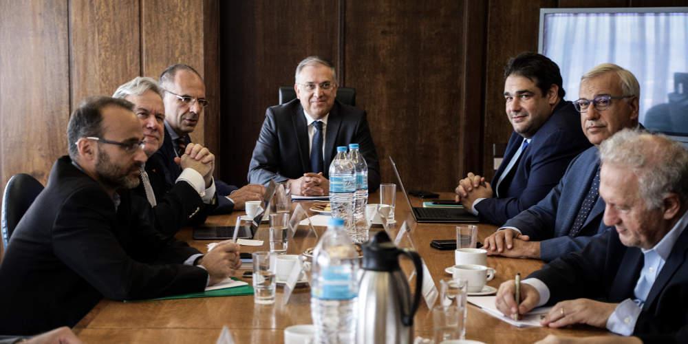 Θεοδωρικάκος: Έτσι θα ψηφίζουν οι Έλληνες του εξωτερικού – Τι έγγραφα πρέπει να προσκομίσουν