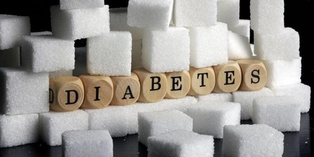 Τεχνητό πάγκρεας: Πιο αποτελεσματικό από τις ενέσεις ινσουλίνης