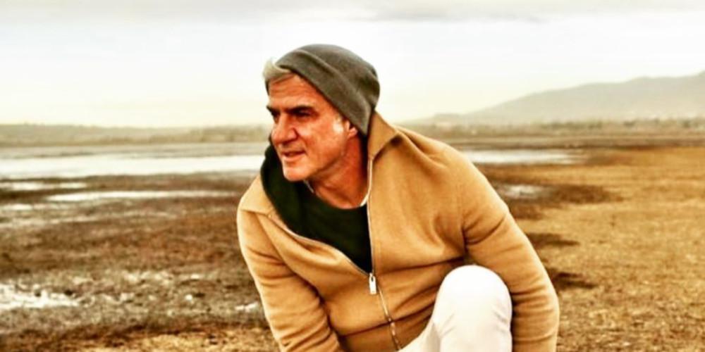 Δημήτρης Αργυρόπουλος: Η ανάρτηση του για την «επέτειο» αποχής του από τις ουσίες