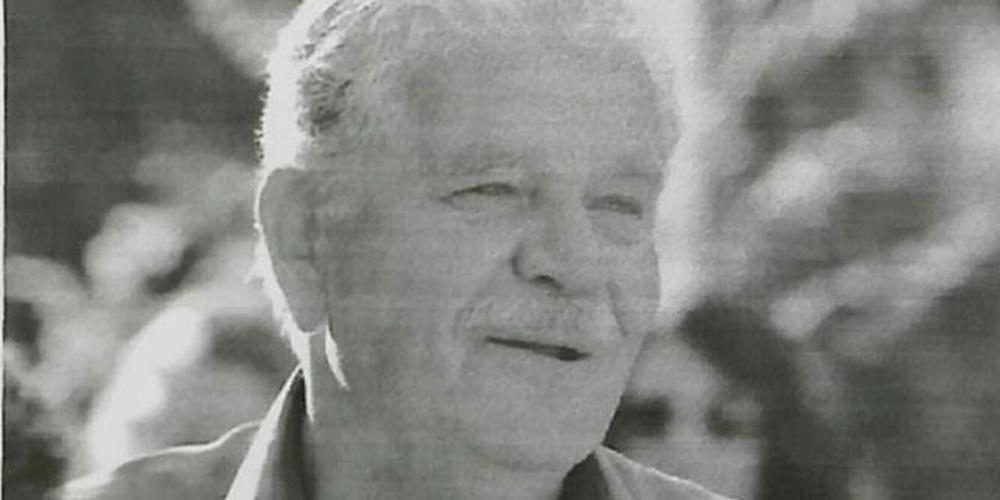 Ένταση στη δίκη για τη δολοφονία του κτηνοτρόφου στην Κρήτη - Ξέσπασε η χήρα