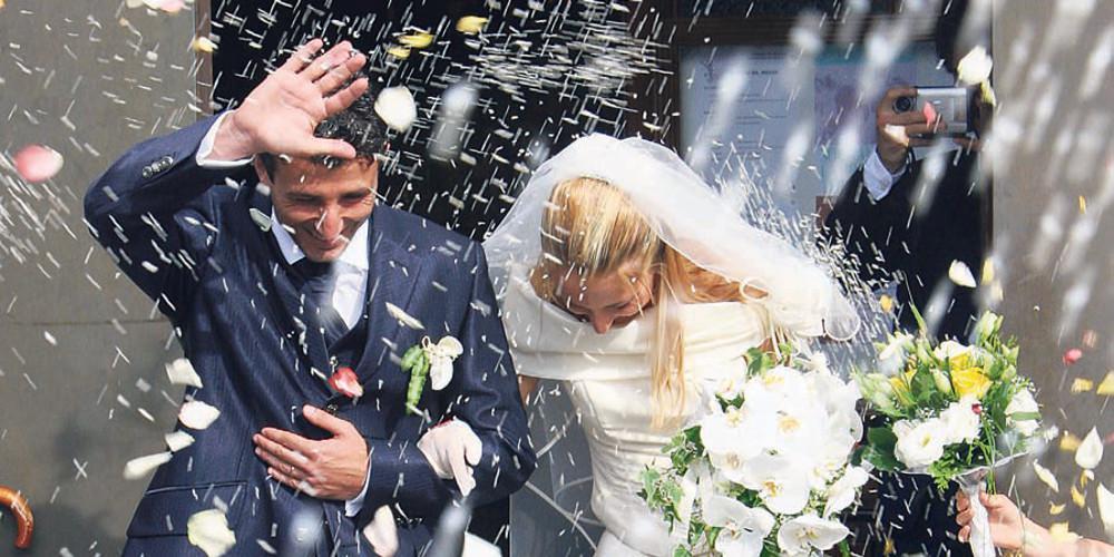 Πότε «ανοίγουν» δεξιώσεις γάμων, γυμναστήρια [βίντεο]