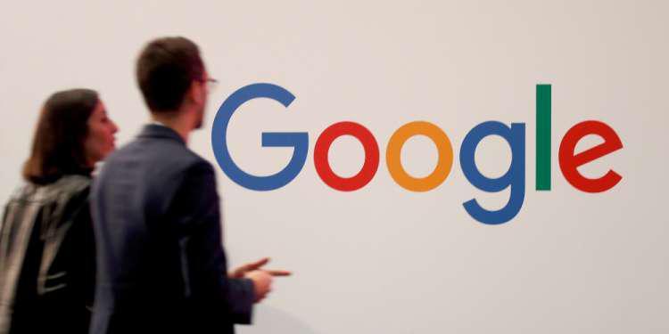 Η Google κλείνει προσωρινά τα γραφεία της στην Κίνα λόγω κοροναϊού