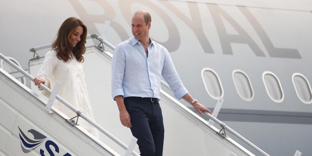 Πρίγκιπας Ουίλιαμ - Κέιτ Μίντλετον: Ξεκινούν δικαστικό πόλεμο για τα fake news