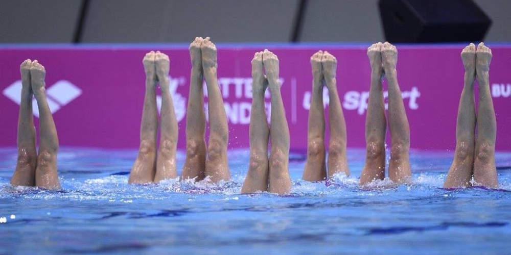 Ολυμπιακοί Αγώνες: Τρία νέα κρούσματα στην ελληνική αποστολή