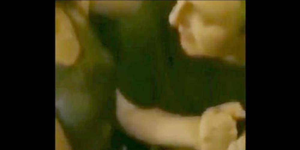 Απίστευτο: Ζευγάρι Ρώσων έκανε στοματικό σεξ σε αεροπλάνο και συνελήφθη [βίντεο]