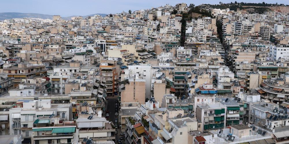 «Εξοικονομώ - Αυτονομώ»: Περίπου 80.000 κτίρια θα ενταχθούν στο νέο πρόγραμμα εντός του 2021