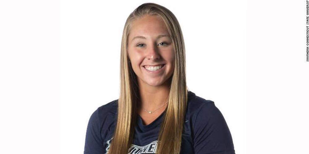 Σοκ στις ΗΠΑ: Νεκρή 20χρονη αθλήτρια της ενόργανης γυμναστικής την ώρα της προπόνησης