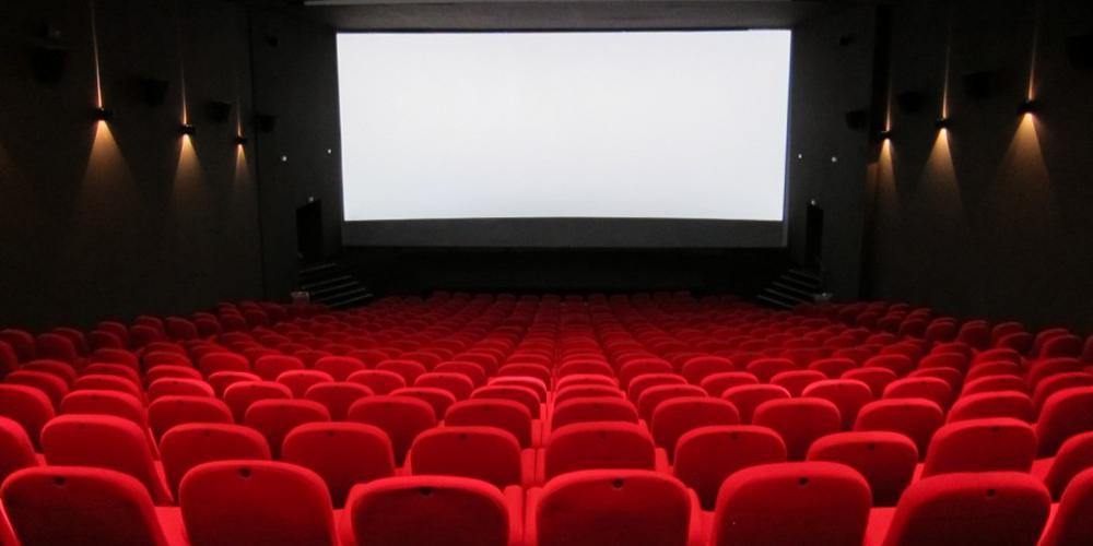«Έσβησε» ο γίγαντας του γαλλικού σινεμά Μισέλ Πικολί