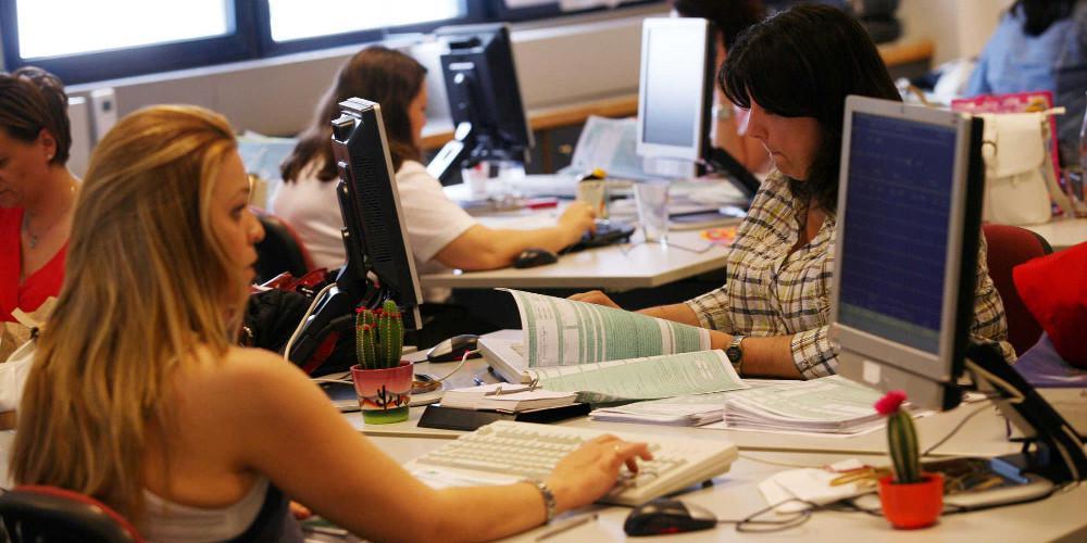 Προκαταβολή φόρου: Σε 238.288 ανήλθαν οι επιχειρήσεις δικαιούχοι έως τις 10 Αυγούστου