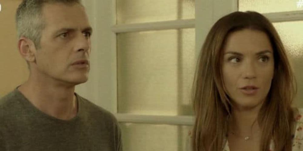 «Έρωτας Μετά»: Οι ανατροπές που έρχονται στα επόμενα 4 επεισόδια