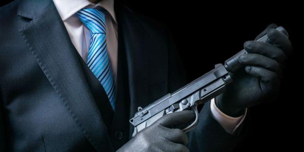 Αλλάζει το σχέδιο της ΕΛ.ΑΣ. για τη Greek Mafia - Τι αποφασίστηκε