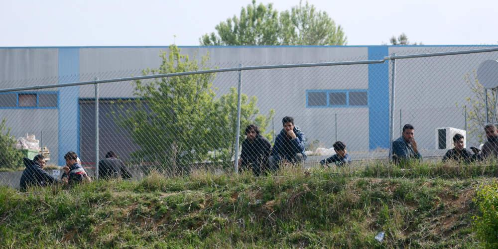 Μεταναστευτικό: Τα μέτρα ενίσχυσης και στήριξης των πέντε νησιών