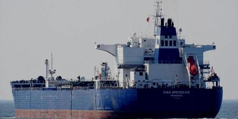 Τι είπε ο Έλληνας ναυτικός μόλις απελευθερώθηκε από τους πειρατές στο Τόγκο