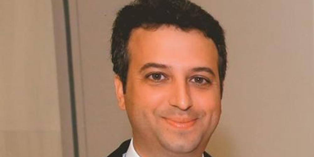 Απορρίφθηκε η αίτηση εγγύησης-«μαμούθ» του Τηλέμαχου Λαβίδα