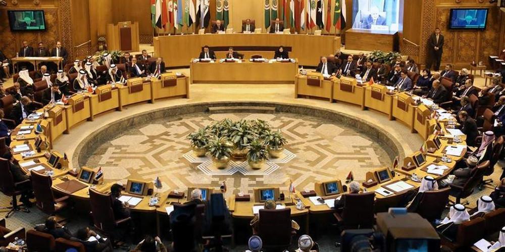 Ραγδαίες εξελίξεις: Έκτακτη σύγκληση του Αραβικού Συνδέσμου για την Λιβύη