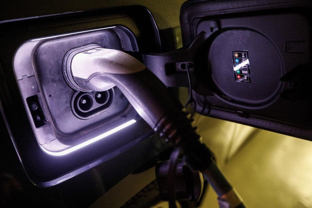 Ηλεκτροκίνηση: Επιδοτήσεις έως 5.500 ευρώ - Πίνακας με τιμές για αυτοκίνητα - Ποιες ενισχύσεις για σκούτερ και ποδήλατα