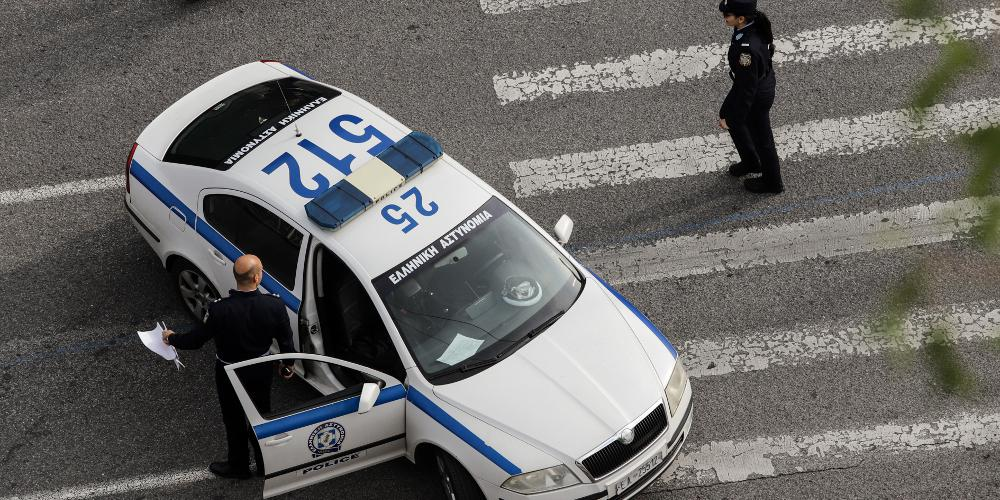 Συμμορία ανηλίκων λήστευε... ανηλίκους στη Νίκαια και στον Ρέντη - Εξι συλλήψεις