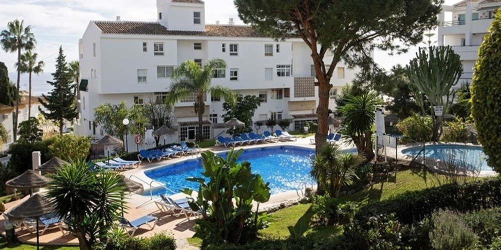 Τραγωδία στην Ισπανία: Δεν ήξεραν μπάνιο ο Βρετανός και τα δύο παιδιά του που πνίγηκαν σε πισίνα