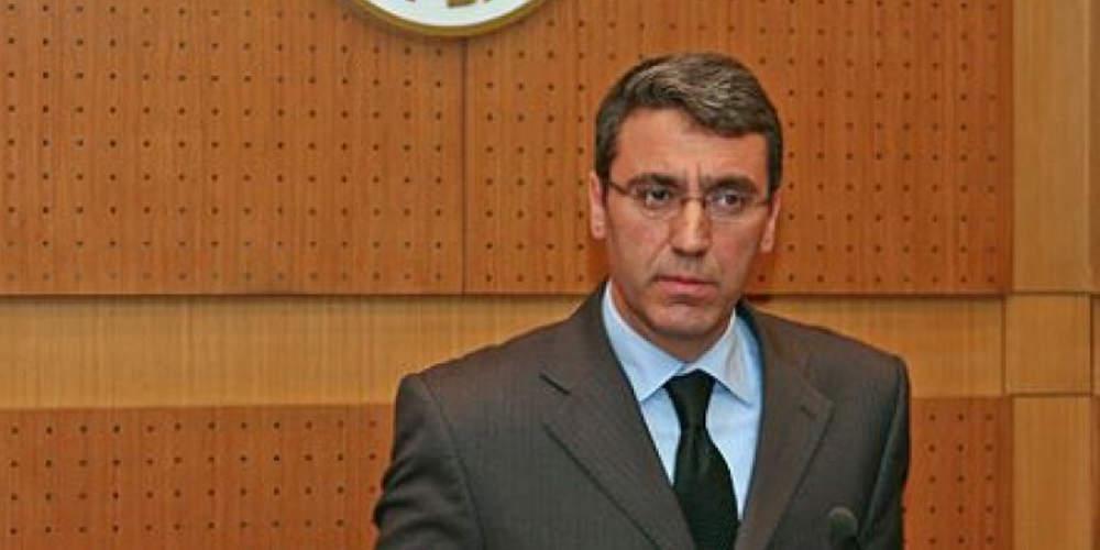 Προκαλεί ο Τούρκος πρέσβης στην Αθήνα: Ανώριμη η Ελλάδα στο θέμα απέλασης του Λίβυου πρέσβη