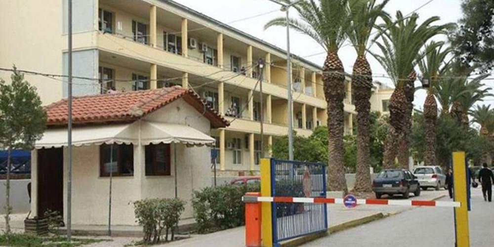Κρήτη: Μητέρα αρνήθηκε ιατρική πράξη στο παιδί της και συνελήφθη