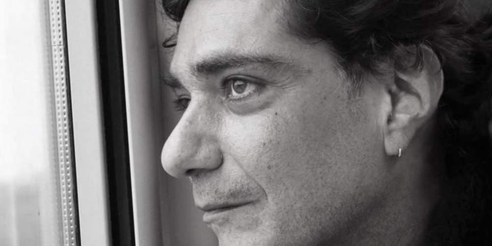 «Έφυγε» ο δημοσιογράφος Κώστας Γεωργιάδης μετά από μάχη με τον καρκίνο