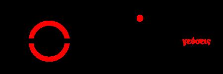 logo_kouzina2