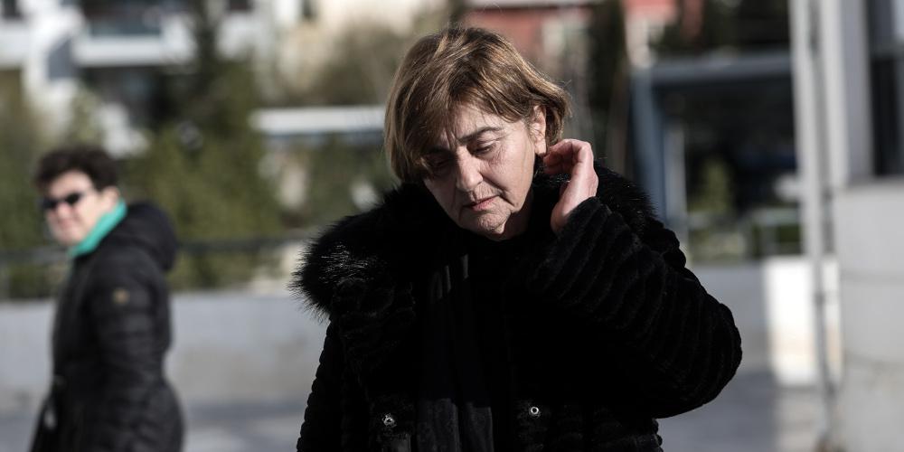Δίκη Τοπαλούδη: «Υπήρχε αίμα παντού», κατέθεσε βιοχημικός της ΕΛ.ΑΣ.