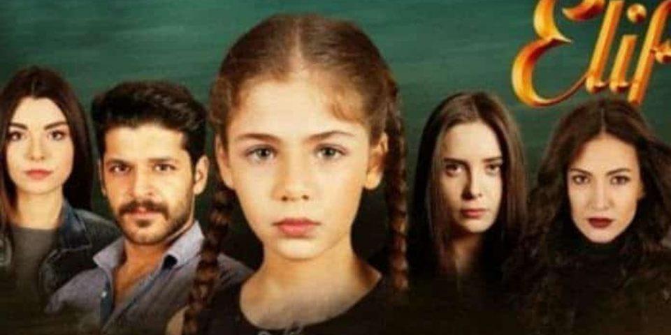 Σπαραγμός στην Elif: Το τραγικό φινάλε της σειράς