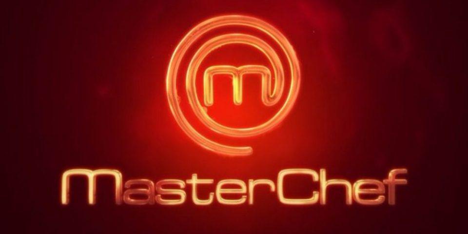 MasterChef: «Σάρωσε» σε τηλεθέαση ο τελικός - Τα εντυπωσιακά νούμερα!