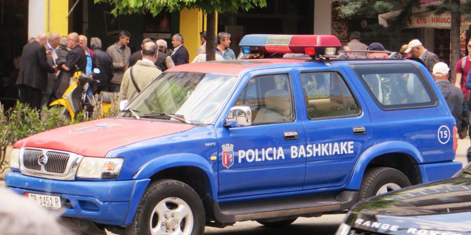 Μπαράζ ληστειών και διαρρήξεων στον μειονοτικό Δήμο Φοινίκης στην Αλβανία