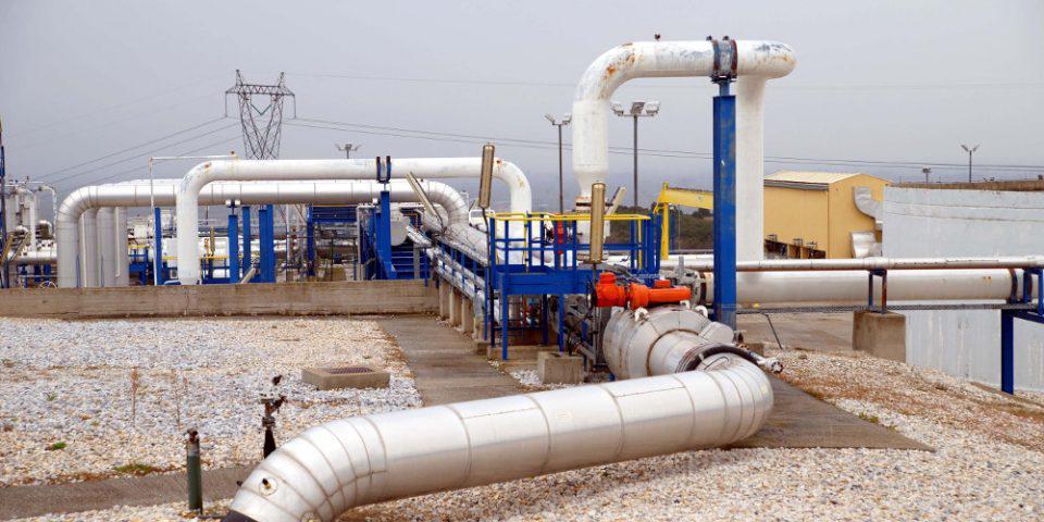 Επιδότηση για φυσικό αέριο έως 3.000 ευρώ - Οι διαδικασίες και τα δικαιολογητικά